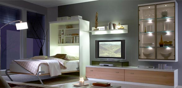 wohnzimmer steinwand. Black Bedroom Furniture Sets. Home Design Ideas