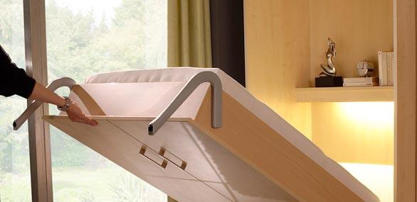 nehl schrankbett kombination die neuesten innenarchitekturideen. Black Bedroom Furniture Sets. Home Design Ideas