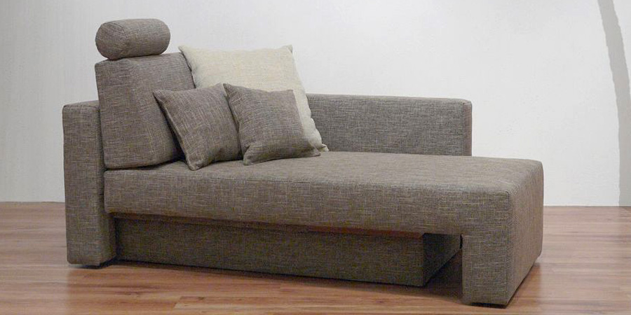Images sofa stauraum hinterm sofa roomido com nehl for Nehl schlafsofa