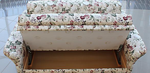 nehl wohnideen vincent. Black Bedroom Furniture Sets. Home Design Ideas