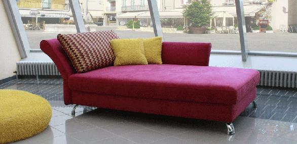schlafsofa mit bettkasten designer. Black Bedroom Furniture Sets. Home Design Ideas