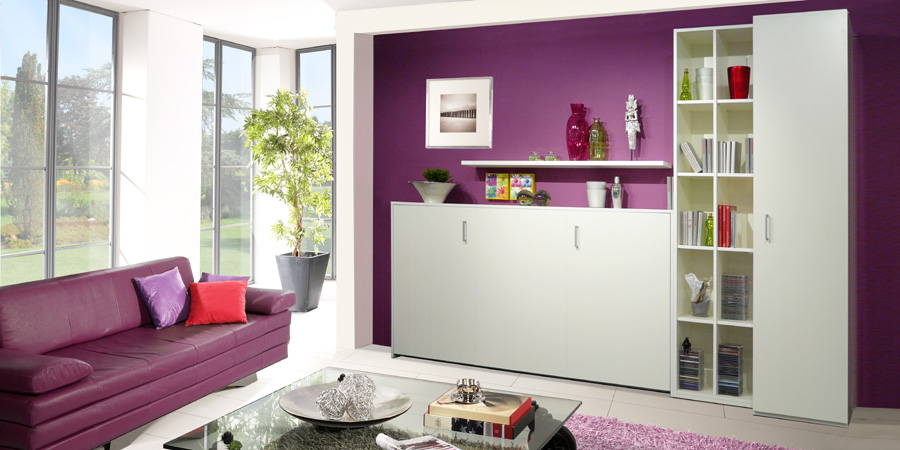 klappbett schrank latest schrankbett kali mit sofa with klappbett schrank wohndesign reizend. Black Bedroom Furniture Sets. Home Design Ideas