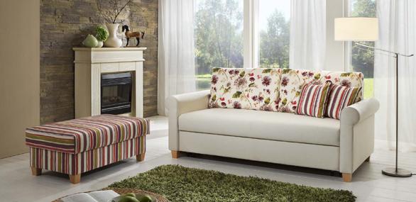 nehl wohnideen living. Black Bedroom Furniture Sets. Home Design Ideas