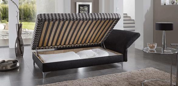 nehl wohnideen melody. Black Bedroom Furniture Sets. Home Design Ideas