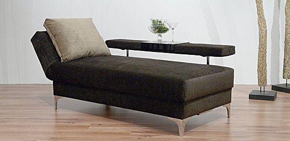 nehl wohnideen stratos. Black Bedroom Furniture Sets. Home Design Ideas