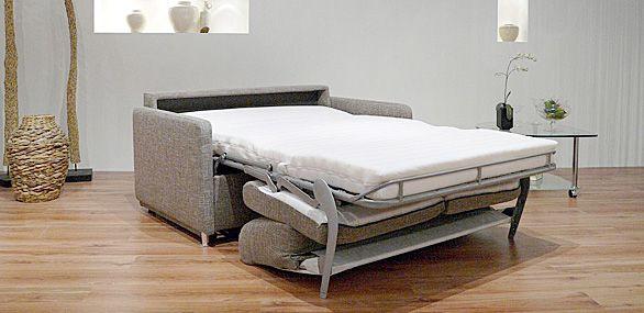 nehl wohnideen sunset. Black Bedroom Furniture Sets. Home Design Ideas